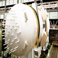 Nuclear Reactor Equipment Manufacturers