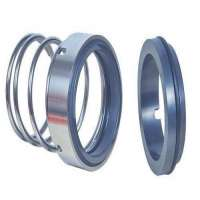Conical Spring Seal Manufacturers