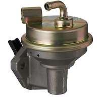 Mechanical Fuel Pump Manufacturers