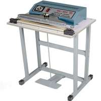 Heat Sealing Machines Importers