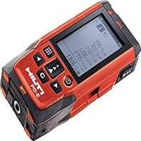Laser Range Meter Manufacturers