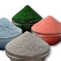 Foundry Chemicals Manufacturers