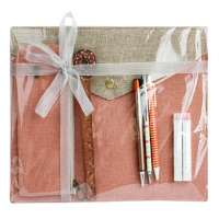 Stationery Gift Manufacturers