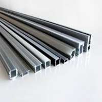 LED Profiles Importers