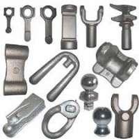 钢锻件 制造商