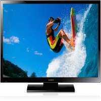 Plasma Television Manufacturers