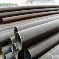 Black Carbon Pipe Manufacturers