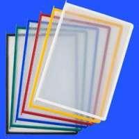Plastic Frame Manufacturers