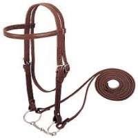 马缰绳 制造商