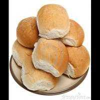 Bread & Buns Manufacturers