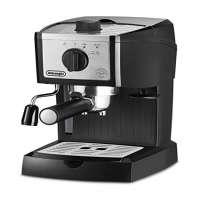 Cappuccino Maker Manufacturers