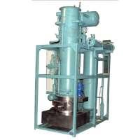 Tube Ice Machine Manufacturers