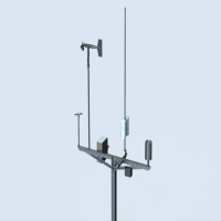 Environmental Monitoring Systems Manufacturers