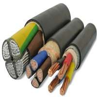 Railway Signal Cable Manufacturers