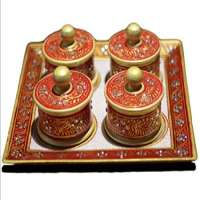 Marble Gift Article Manufacturers