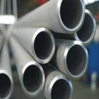 Duplex Steel Pipes Manufacturers