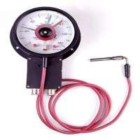Bearing Temperature Detectors Manufacturers