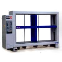 Frame Assembly Machine Manufacturers