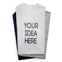 T Shirts Manufacturers - T Shirts Wholesale Suppliers