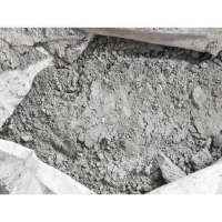 JK Cement Manufacturers