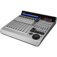 Audio Sequencer Manufacturers