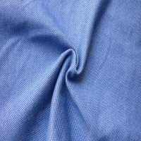棉莱卡牛仔布 制造商