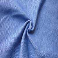 Cotton Lycra Denim Fabric Manufacturers