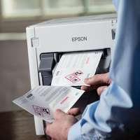 Digital Printing Paper Manufacturers