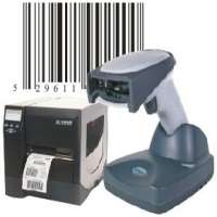 Barcode Systems Manufacturers