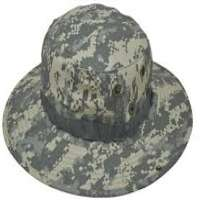 Army Hat Manufacturers