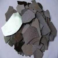 电解锰金属 制造商