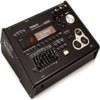 声音模块 制造商
