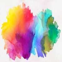 Watercolor Paints Manufacturers