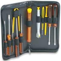 Computer Tool Kit Manufacturers
