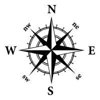 Nautical Compass Manufacturers