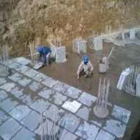 Box Type Waterproofing Service Manufacturers