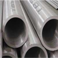 High Pressure Pipe Manufacturers