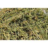 Alfalfa Hay Manufacturers
