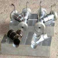 熔模铸造 制造商