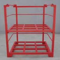 Portable Racks Manufacturers