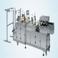 Cap Making Machine Manufacturers