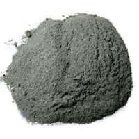 吡啶甲酸锌 制造商