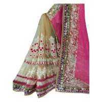 Rajasthani Sarees Manufacturers