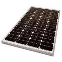 太阳能单声道面板 制造商