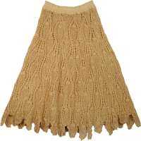 Crochet Skirt Manufacturers