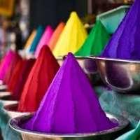 Azoic Dye Manufacturers