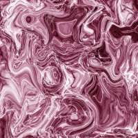 Colored Marble Manufacturers