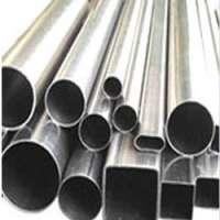 CRC Pipe Manufacturers