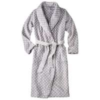 Womens Robes Manufacturers
