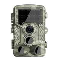 狩猎相机 制造商